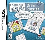Challenge Me: Brain Puzzles - Nintend...