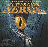 Ce Tr�s Cher Serge - Sp�cial Origines