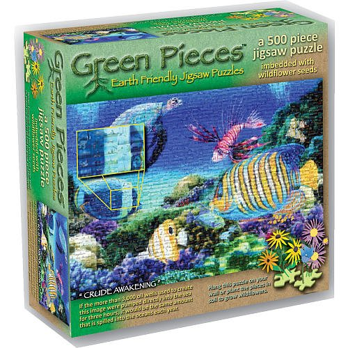 tdc-games-green-pieces-crude-awakening-jigsaw-puzzle