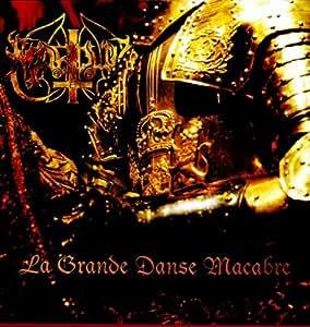 La Grande Danse Macabre