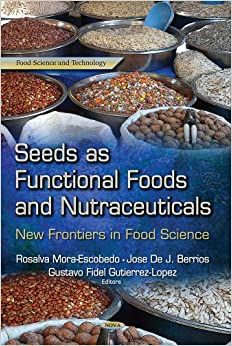 seed science and technology pdf