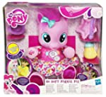 My Little Pony 29208100 - Babypony Pi...