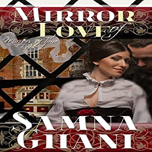 Mirror of Love Audiobook