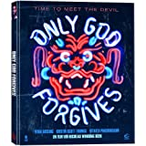 Only God Forgives - Uncut