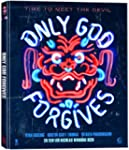 Only God Forgives - Uncut (limitierte...
