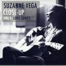 Close Up : Love Songs /Vol.1