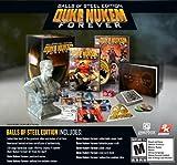 Duke Nukem Forever: Balls of Steel Edition - PC