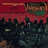 1990-1994: Live At The Village