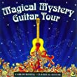 Magical Mystery Tour. Les Beatles arrang�s pour guitare classique. Carlos Bonell.