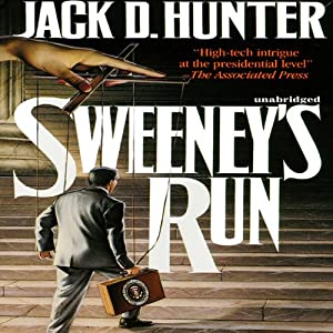 Sweeney's Run Audiobook