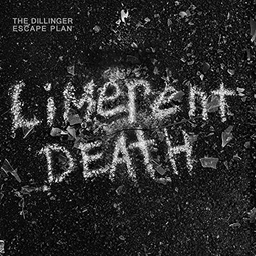 Limerent Death