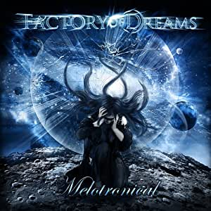 Melotronical