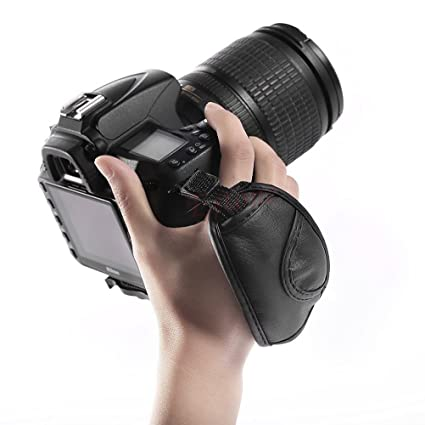 Which is Canon 500D or Sony A700 and Why?