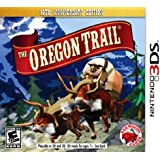 The Oregon Trail - Nintendo 3DS