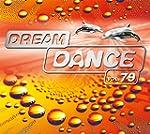 Dream Dance,Vol.79