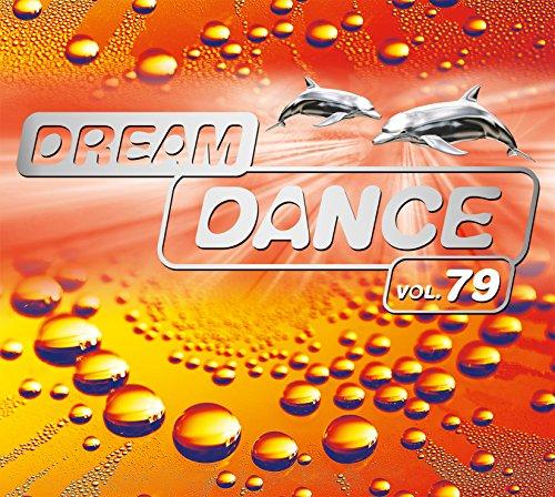 VA-Dream Dance Vol. 79-3CD-FLAC-2016-VOLDiES Download