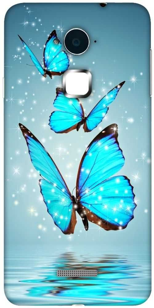 Designer Mobile Cases - Clearance Sale discount offer  image 4