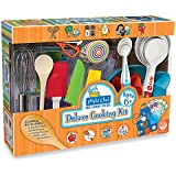 Mindware Playful Chef Deluxe Cooking Set 6+