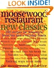 Moosewood Restaurant New Classics