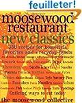 Moosewood Restaurant New Classics: 35...