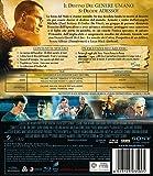 Image de Legion [Blu-ray] [Import italien]