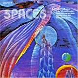 Spaces by Larry Coryell (2007-01-01)