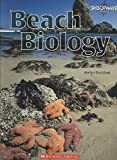 img - for Beach Biology (Shockwave Science) book / textbook / text book