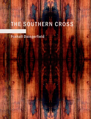 the-southern-cross-a-play-in-four-acts