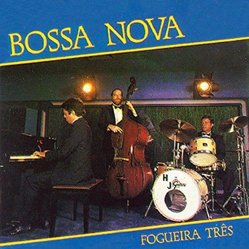 bossa-nova-instrumental
