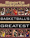 Sports Illustrated Basketballs Greatest