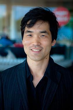 Sebastian Seung