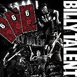 666 Live [Dusseldorf] (GSA Version)