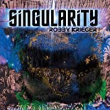Singularityby Robby Krieger