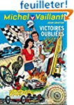 Michel Vaillant - tome 60 - Michel Va...
