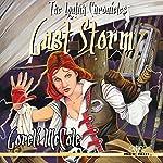 The Iqaluk Chronicles: Last Storm | Loreli McCole