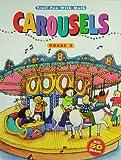 Carousels, Grade 2 (Troll Fun With Math) (0816735573) by George Ulrich