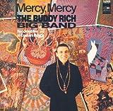 Mercy Mercy - Live at Caesars Palace 1968 (Reis)