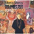 Mercy Mercy - Live at Caesars Palace 1968