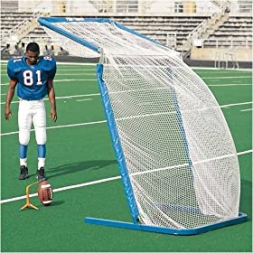 <b>Pro Down FBKICKERY Collegiate Kicking Cage</b>