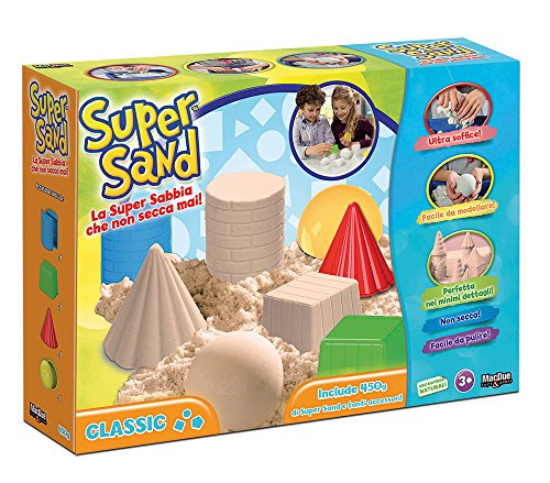 the-box-232954-super-sabbia-classic
