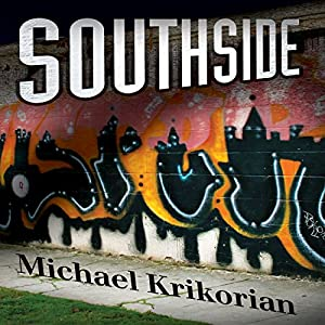 Southside Audiobook
