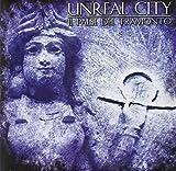 Il Paese Del Tramonto by Unreal City (2015-01-16)