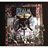 Realm - Suiciety