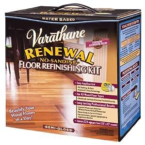 Amazon Com Rust Oleum Varathane 242008 Renewal No Sanding