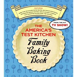 How Do I Cancel Trial Membership In America S Test Kitchen