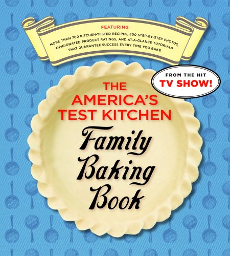 the-americas-test-kitchen-family-baking-book