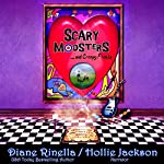 Scary Modsters...and Creepy Freaks | Diane Rinella