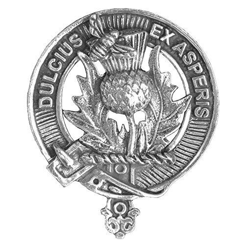 ferguson-scottish-clan-crest-badge-pewter
