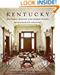 Kentucky: Historic Houses and Horse F...