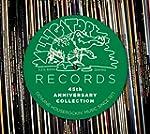 Alligator Records: 45th Anniversary C...